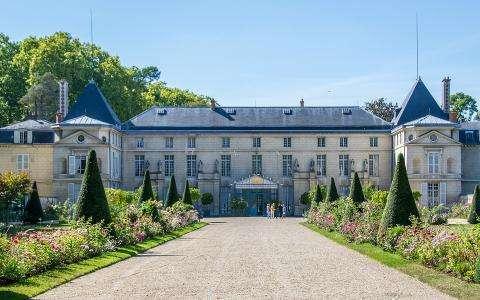 Musées et châteaux de Rueil-Malmaison : un patrimoine plein de charme