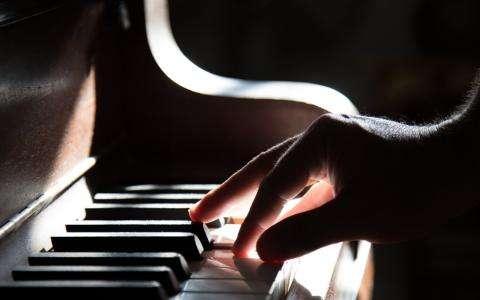 Les samedis musicaux