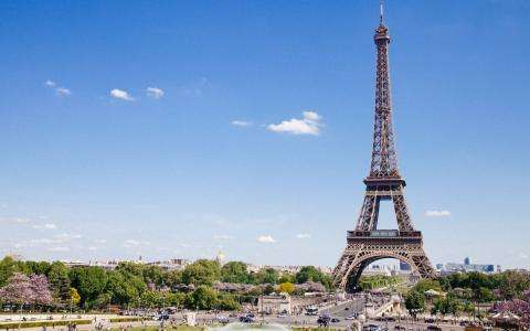 Votre été à Paris : sport, culture et bien-être