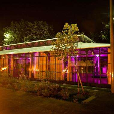 Hotel relais de la Malmaison - Photos  - Evenements