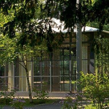 Hotel relais de la Malmaison - Photos - Seminaire